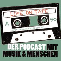 Life On Tape