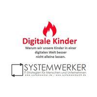 Digitale Kinder: Kinder und Smartphone