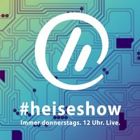 #heiseshow (Audio)