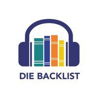 Die Backlist
