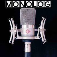 Monolog Podcast (MP3 Feed)