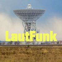 LautFunk (MP3 Feed)