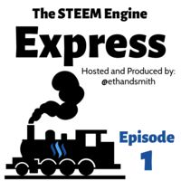 The STEEM Engine Express