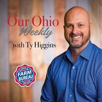Our Ohio Weekly