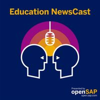Education NewsCast