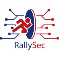 Rally Security Podcast - Hacking, Cyber, Infosec