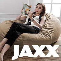 Jaxx Indoor and Outdoor Foam Furniture