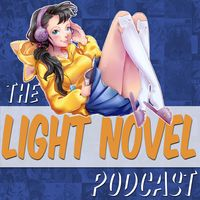 Light Novel Podcast