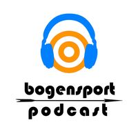 Bogensport Podcast (MP3 Feed)
