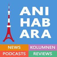 Anihabara.de