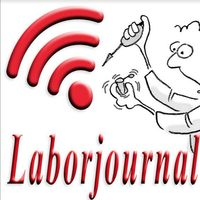 Laborjournal-Podcast