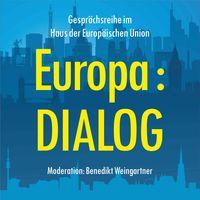 Europa : DIALOG