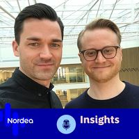 Nordea Insights NO