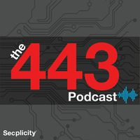 The 443 - Security Simplified