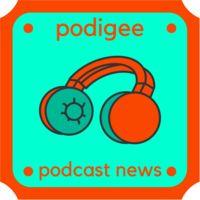 Podigee Podcast News