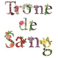 Trone de Sang