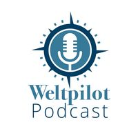 Weltpilot Podcast
