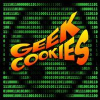 GeekCookies