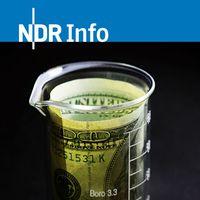 NDR Info: Fake Science - Wissenschaft auf Abwegen