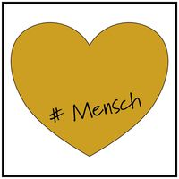 Podcast: Hashtag-Mensch