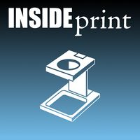 InsidePrint