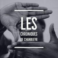Les chroniques de Chandleyr