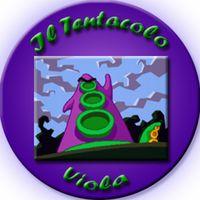 Il podcast del Tentacolo Viola