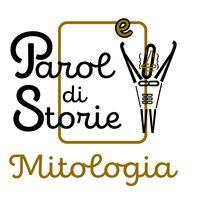 Parole di Storie - Mitologia
