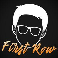 First Row - Filmemacher Podcast von TheGeekFreaks (mp3)