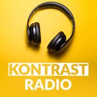 Kontrast Radio