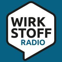 Wirkstoffradio (MP3 Feed)