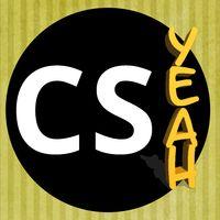 CSyeah