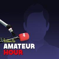 Amateur Hour (40UP Radio)