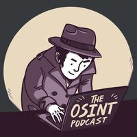 The OSINT Podcast