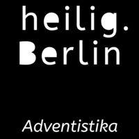 Adventistika