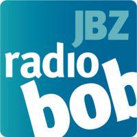 Radio Bob - aus der Robert-Jungk-Bibliothek für Zukunftsfragen (JBZ)