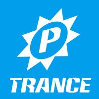 PulsRadio : Trance Conference Part 2
