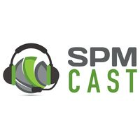 SPM Cast