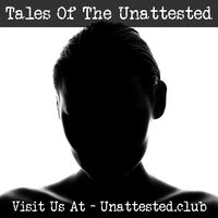 Tales Of The Unattested