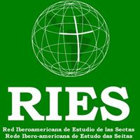 Conoce las sectas (Radio María)