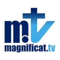 Magnificat TV