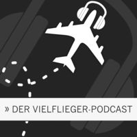 Travel-Dealz Podcast