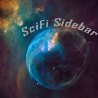 Scifi Sidebar