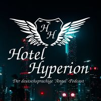 Hotel Hyperion