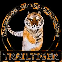 #CatContent – TRAILTIGER