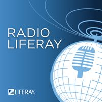 Radio Liferay