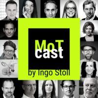 MoTcast - Der Masters of Transformation Podcast