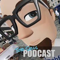Tobi Sells Podcast