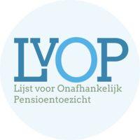 LvOP Pensioen Podcast