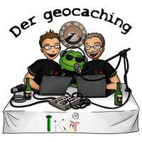 podKst (Der geocaching Pod(ca)st)